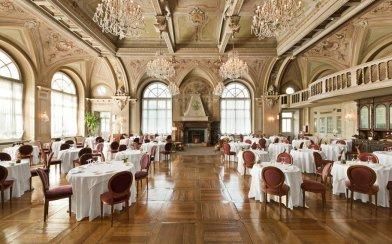 grand-hotel-bagni-nuovi-ristorante-salone-dei-balli_content