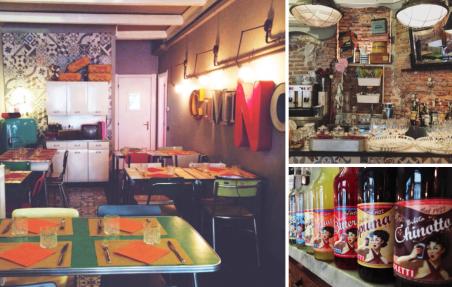 ristorante_milano