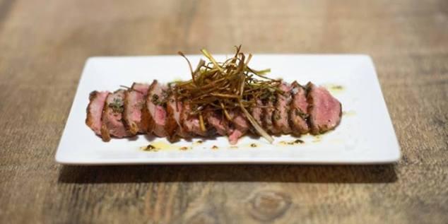 carne-argentina-milano-el-carnicero