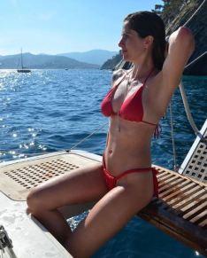 Francesca Ferragni Comitatoantinoia